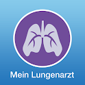 PraxisApp - Mein Lungenarzt