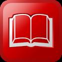 iChitalka MTS icon