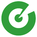 Bonial – Promos & Catalogues logo
