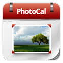 Smart Album – Photo Calendar logo