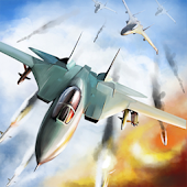 Fighter Aeroplane 1945 Free