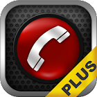 Auto Call Recorder (SmartLog+) ACR icon