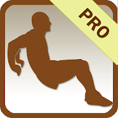 Men's Triceps Workout Pro