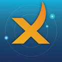 אקסלנס באזז icon