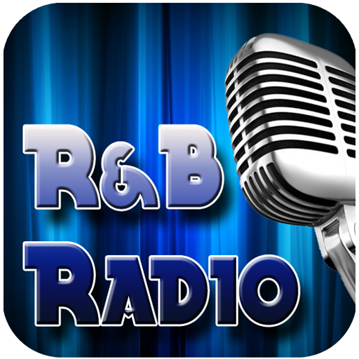 Free RnB Radio file APK for Gaming PC/PS3/PS4 Smart TV