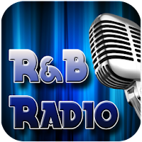Free RnB Radio 3.2