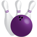 Bowl For Kids' Sake icon
