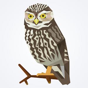 BIRDPAPER by SEOBirdLife Gratis