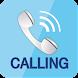 콜링 (calling)