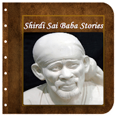 Shirdi Sai Baba Stories