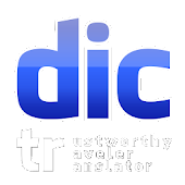 dictr (dicio)