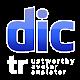 dictr (dicio) para PC Windows