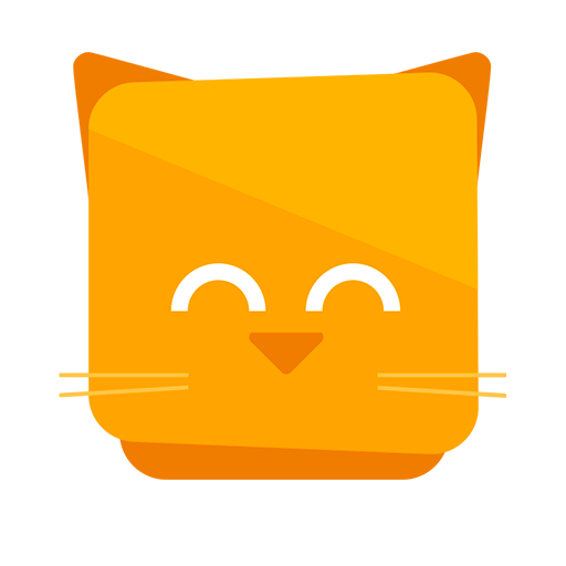 Cat Reactio.. file APK for Gaming PC/PS3/PS4 Smart TV