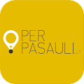 Download Perpasauli.lt APK
