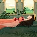 Schlafende Schönheit icon