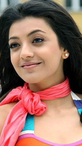Photo Collection Wallpaper For Android Kajal - Hot top 35 kajal aggarwal wallpapers hd images photos collection