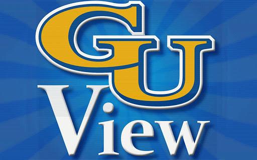 Graceland University View