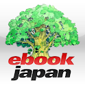 e-book/Manga reader ebiReader logo