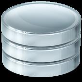 SQL MobileDeveloper