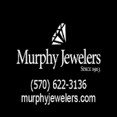 Murphy Jewelers