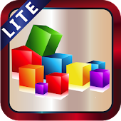 Color Tower Lite