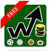 SetAndWin. Betting Manager