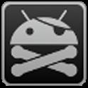 Root大师(刷机精灵,一键root) icon
