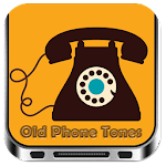 Popular Old Phone Ringtone