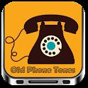 Popular Old Phone Ringtone icon