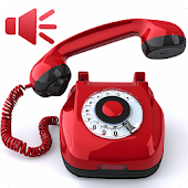 Telephone Sounds and Ringtones