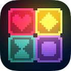GlowGrid icon