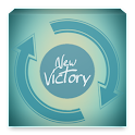 New Victory icon