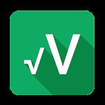 Root Validator v2.1.1 (Premium)
