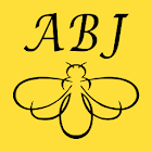 American Bee Journal icon