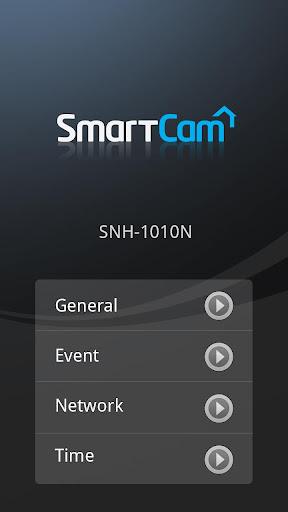 無料媒体与影片AppのSamsung SmartCam|HotApp4Game