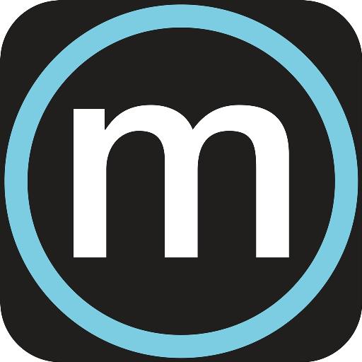 玩醫療App|Mackie Opticians免費|APP試玩