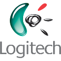 Logitech Touch Keyboard (Beta) logo
