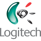 Logitech Touch Keyboard (Beta)