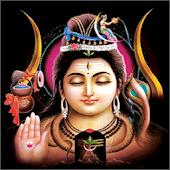 Thiruppavai Thiruppalliyezhuci