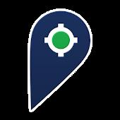 Monitor PlataformaTK