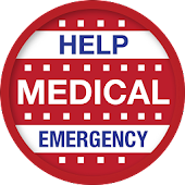 Help Medical Emergency