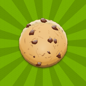 Cookie Bakery for PC and MAC