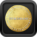 NumisBase - Base numismática icon