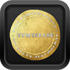 NumisBase - base numismatique icon