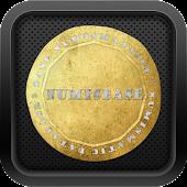 NumisBase - numismatic base