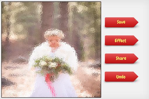 【免費攝影App】Amazing Photo Effects-APP點子