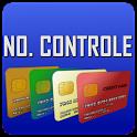 No Controle icon