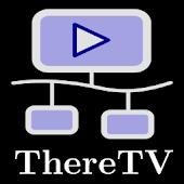 ThereTV (donation version)