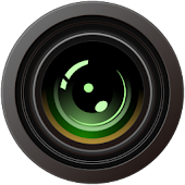 xCamera (Ghost Camera)