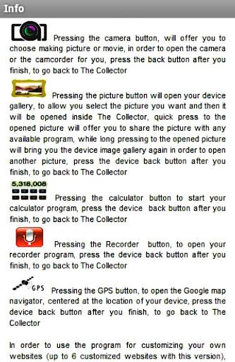 免費下載新聞APP|The Collector app開箱文|APP開箱王